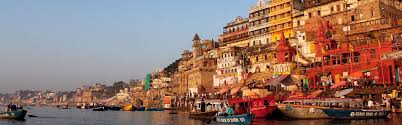 Top 10 Tourist Places To Visit In Varanasi And Things To Do