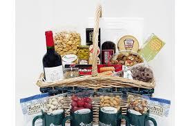 gift baskets gourmet gift packaging
