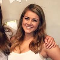 Abby Sullivan - Mason, Ohio | Professional Profile | LinkedIn