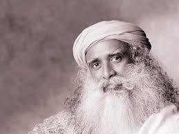 sadhguru quotes from the yogi mystic visionary sloww