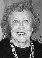 Barbara June Johnson Robak (1933-2008) - Find A Grave Memorial