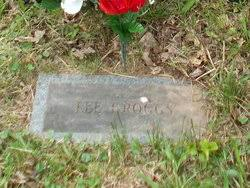 Audra Lee Groggs (1917-1945) - Find A Grave Memorial
