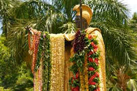 tribal, polynesian, naha stone, mystery, kauai, ceremony, blog, battle, celebrate, maui, hawaii, warrior, island tribe