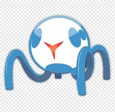 Pokémon Ultra Sun and Ultra Moon Pokémon Sun and Moon Ash Ketchum ...