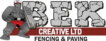 Fencing Products Procast Fencing Paving Ltd