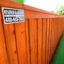 Nickel Restoration Awning Supplier Fort Worth Texas 7 Reviews 837 Photos Facebook
