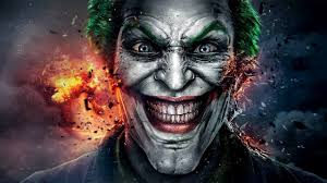 collection joker selective hd quality k