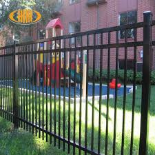 Modern Boundary Fence Design Philippines Steel Gates And Fences Gates And Fence Buy Fence And Gate Design Modern Philippines Steel Gates And Fences Gates And Fence Product On Alibaba Com