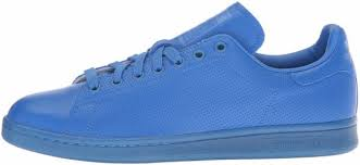 adidas stan smith adicolor only