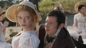 Emma. film review: a charming new adaptation | Community News