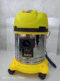 Máy hút bụi Zukui 20L - P656788 | Sàn thương mại điện tử của khách hàng  Viettelpost