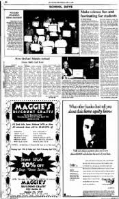 The Gettysburg Times from Gettysburg, Pennsylvania on April 13, 1999 · Page  18