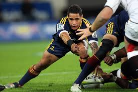 Aaron Smith recommits to New Zealand rugby until 2019 | The ...
