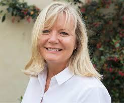 Wendy Adams -