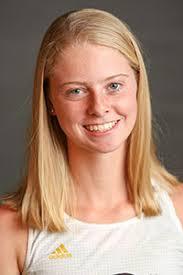 Abigail Stewart - Women's Track and Field - FHSU Athletics