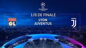Lione-Juventus: trasferta vietata ai tifosi bianconeri per ...