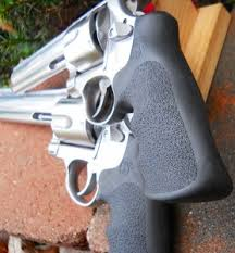 smith and wesson s behemoth magnums