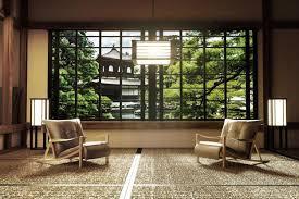 🏠🏠🏠 ESTILO ORIENTAL en Diseño de Interiores. - Kybaliondeco.com