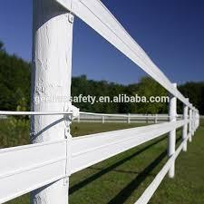 Geelian Poly Tape Flexible Rail Electric Vinyl Horse Fencing Flex Paddock Farm Fence Buy Flex Paddock Farm Fence Electric Vinyl Horse Fencing Poly Tape Flexible Rail Fencing Product On Alibaba Com