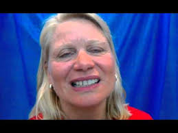 Secretary of State Ruth Johnson at the RNC - YouTube