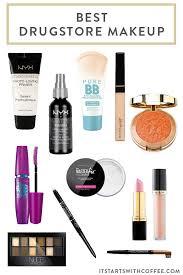 best cvs makeup brands saubhaya makeup