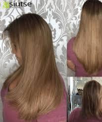 hair extensions miami cost siutse