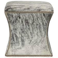 roscoe leather ottoman bn n9000l