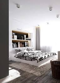 bedroom ideas must see inspiring