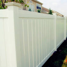 Cheap Vinyl Fence Cheap Vinyl Fence Suppliers And Manufacturers At Alibaba Com