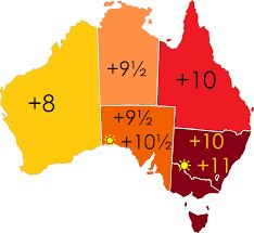 Time in Australia - Wikipedia