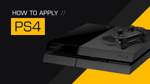 How To Apply A Dbrand Ps4 Skin Youtube
