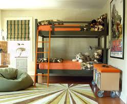 Elegant Camo Baby Bedding In Kids Eclectic With Adult Bean Bag Chairs Next To Ottoman Ideas Alongside Kid Room Colors And Storage Bench
