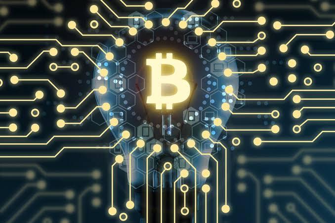 """Resultado de imagem para bitcoin upgrade"""""""