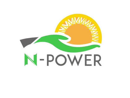 N-Power 2020 Verification: FGN Orders Fresh Verification Beneficiaries
