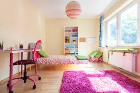 Kids Bedroom Cleaning Checklist 6 Tipsbuilddirect Blog Life At Home