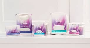 personal care wipes a growing market