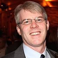 Tom Gilbert - Campaign Director, Energy, Climate and Natural Resources -  New Jersey Conservation Foundation | LinkedIn