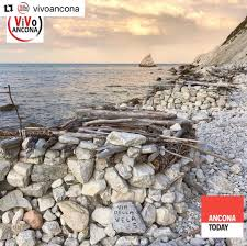 AnconaToday - #Repost @vivoancona with @make_repost ・・・...
