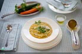 dr fuhrman s famous anti cancer soup recipe