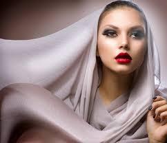 women model hd wallpapers desktop