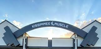 jim c dad husband kissimmee muscle