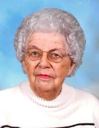 Wadene Smith Obituary - Visitation & Funeral Information