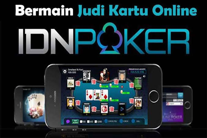Image result for idn poker""
