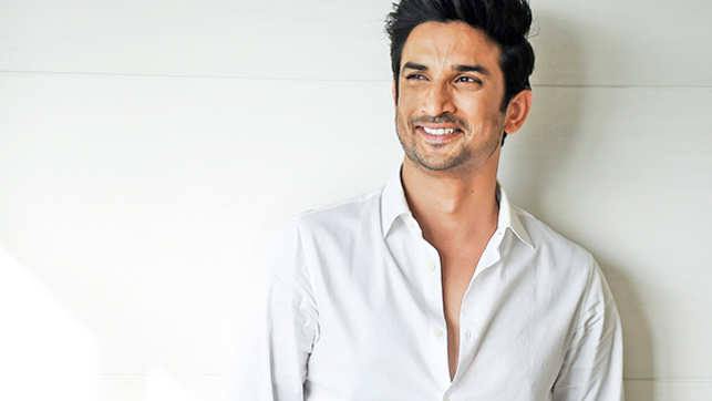 Actor Sushant not a Rajput, they don't hang themselves: RJD MLA