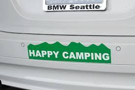 Custom Bumper Stickers