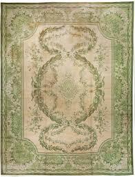 vine irish donegal rug bb1237 by dlb