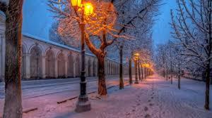 خلفيات عن الشتاء اجمل اشكال الشتاء حزن و الم