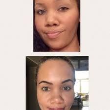 accent permanent makeup studio new