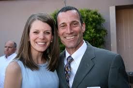 Hillary Howard and David Goodman | Miriam | Flickr