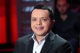 محمد هنيدي يخدع متابعيه بـ الفوتوشوب لهذا السبب صور القاهرة 24